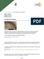 Fiche_documentfolio Conques