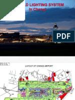 airfield lighting system.pdf