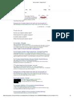 Ficks Principle - Google Search