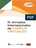 Proceedings-JORNADAS-UNIOVI-INNOVACION.pdf