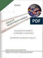 zoldut irasbeli feladatok - nemet gazdasagi kozep.pdf