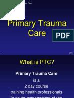 PTC slides 2016.ppt