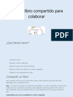 Usar un libro compartido para colaborar.docx