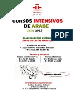 Cartel árabe julio 2017 (2) (1).pdf