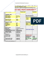 Direct Mail Profit Worksheet.pdf