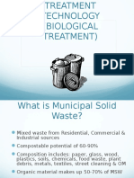 Solid Waste Treatment (9)
