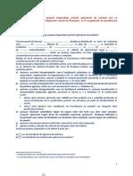 Anexa 8 Model declaratie de minimis.docx