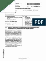 EP0832870A1.pdf