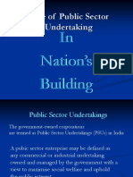 psus-role-in-nation-building.ppt
