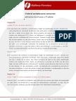 Atual_Const_Federal_6_para_7_ed.pdf