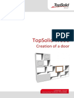 TopSolid.wood.Doors.v6.Us