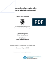 111451_FNB - Naval Composites - Los materiales compuestos y la insdustria naval.pdf