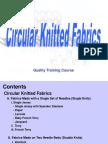 Circular Knitted Fabrics.ppt