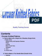 Circular Knitted Fabrics.ppt