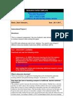 educ 5312-research paper - samir ahmadov