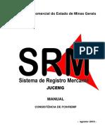 Manual Srm Fcn
