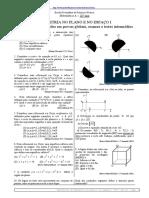 ExcGeometria