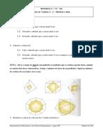FT2-Poliedros e Duais