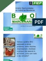 Bio Marcenaria