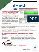 Q-Card ICC SolHost Rev0