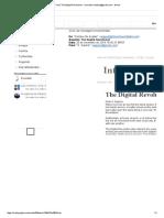 Fwd_ The Digital Revolucion - everaldo.creative@gmail.pdf