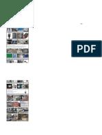 LXG1212.pdf