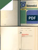 Alg_IX_1988.pdf
