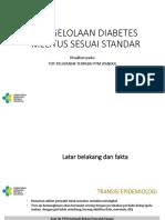 Pengendlalian Diabetes Melitus_PANDU 2