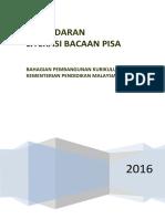 Item edaran Literasi Bacaan PISA.pdf