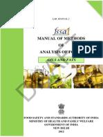 FSSAI-OILS AND FATS.pdf