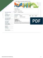 BUOBS _ Başkent Üniversitesi Öğrenci Bilgilendirme Sistemi