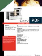 FP Rev01 GB CervapDT