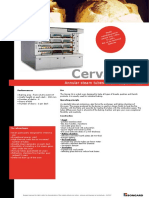 FP Rev01 GB CervapXL