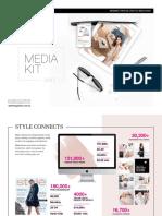 2017-18 Style Mediakit
