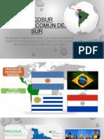 DERECHO ECONÓMICO INTERNACIONAL. GRUPO 2.pptx
