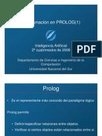 Programacion en PROLOG(1) 2008 Color_2