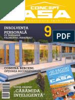 Concept-constructii-4.pdf
