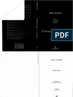Lingua e Realidade.pdf
