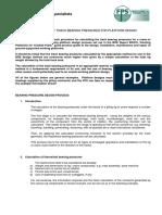 bearing pressure calculation Rev 3.pdf