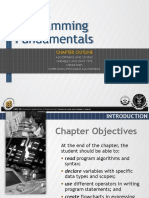 1-3 Programming Fundamentals.pdf