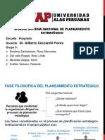 PPT - exposición.pptx