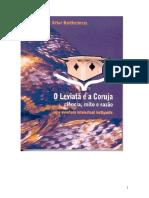 O Leviatã e a Coruja.pdf