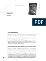 actividades Beowulf.pdf