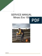 Minarc-Evo-150-Service-Manual.pdf