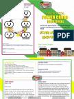 Preschool PowerCord-June 18-2017.pdf