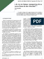 1991_septiembre_3305_01.pdf