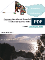 Conferencia 5 2017
