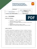 Informe 3 de Microbiologia