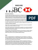 Tp Introduccion Parte HSBC