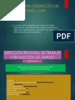 GUÍA TÉCNICA DE GESTIÓN DE PROMOCIÓN DE LA.pptx